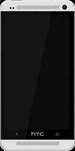 HTC One X M7