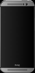 HTC One X M8